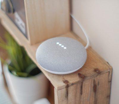 Google Home Tips