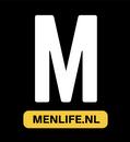 Menlife.nl