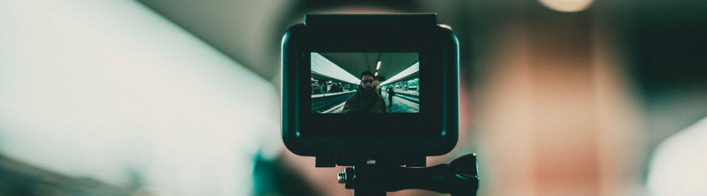 Gopro alternatieven action cam