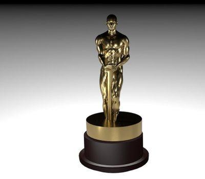 oscar nominaties 2019