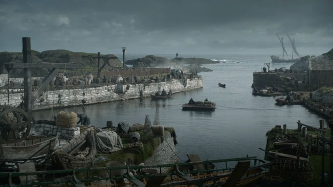 game of thrones locaties
