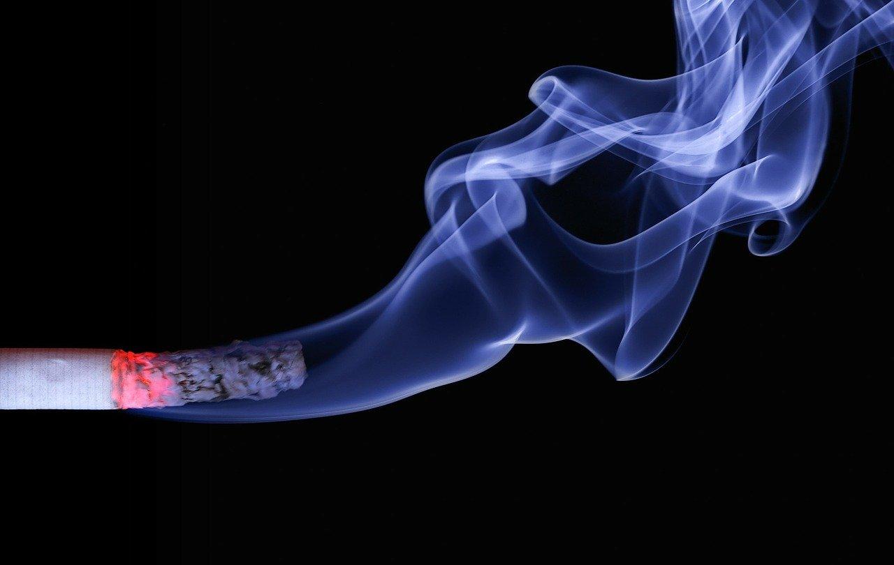 stoppen met roken 2020
