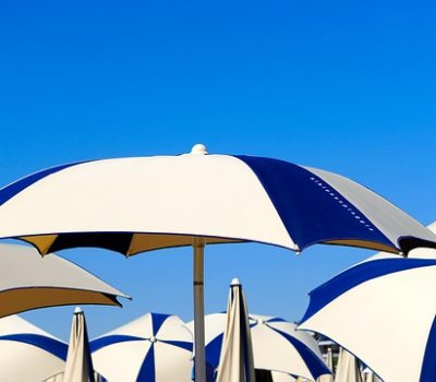 parasol types