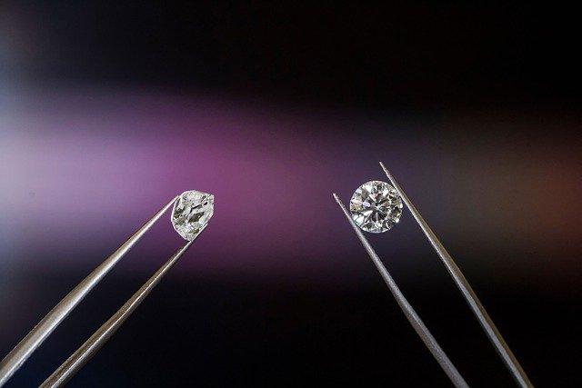diamanten kopen